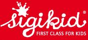 logo_sigikid2