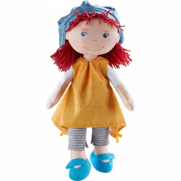 HABA Puppe Freya