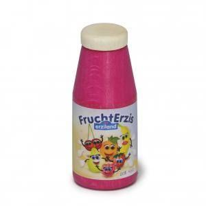 Joghurtdrink Himbeere