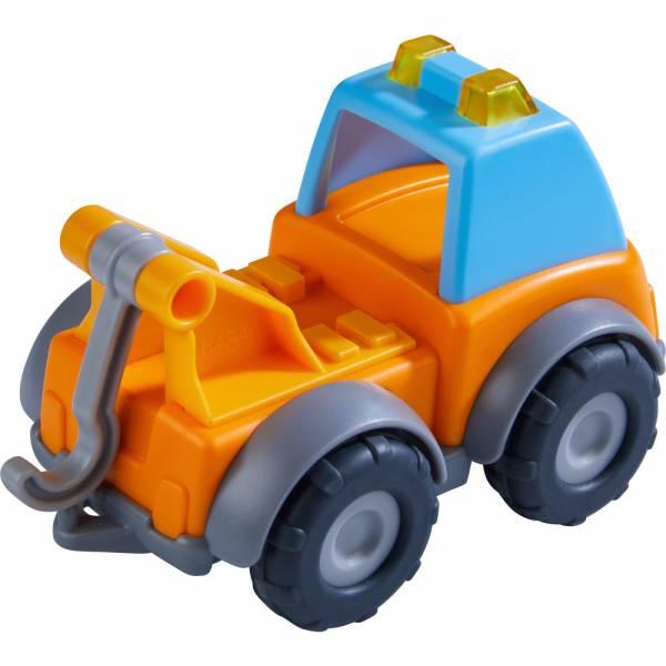 HABA Spielzeugauto Abschleppwagen