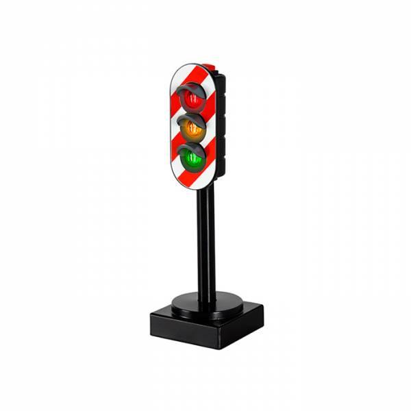 BRIO Lichtsignal