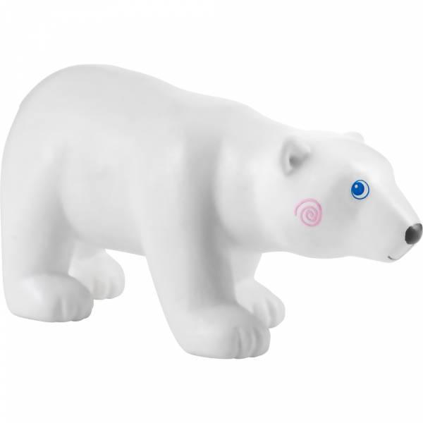 HABA Lttle Friends Eisbär