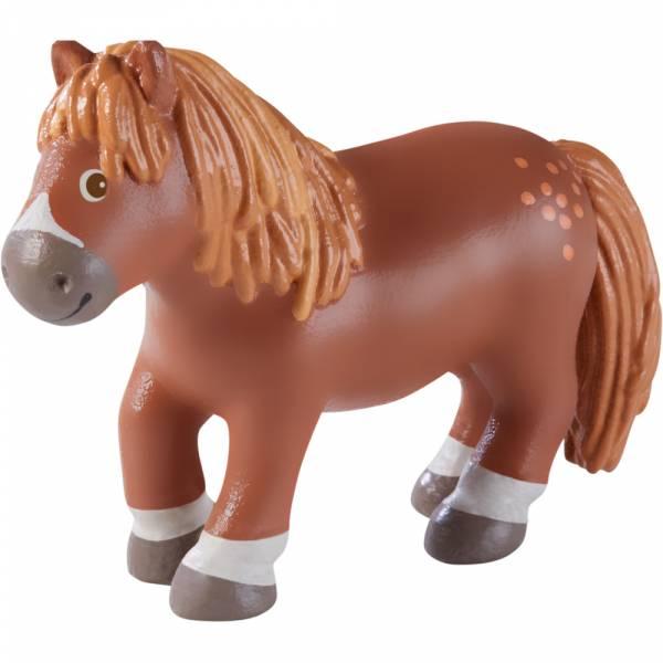 HABA Little Friends Pony Twinkel