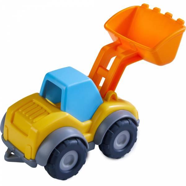 HABA Spielzeugauto Radlader
