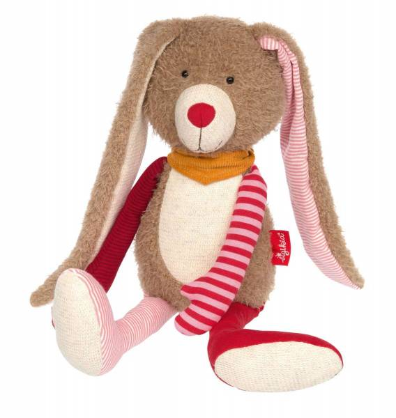 Hase, Patchwork Sweety