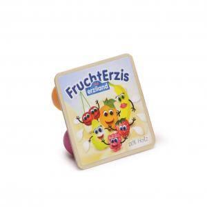 FruchtErzis
