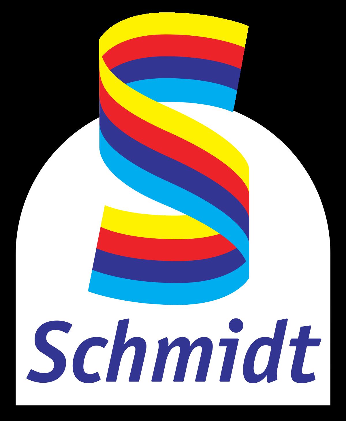 Schmidt-Spiele + Selecta