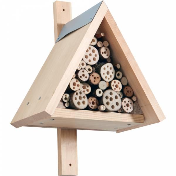HABA Terra Kids Insektenhotel Bausatz