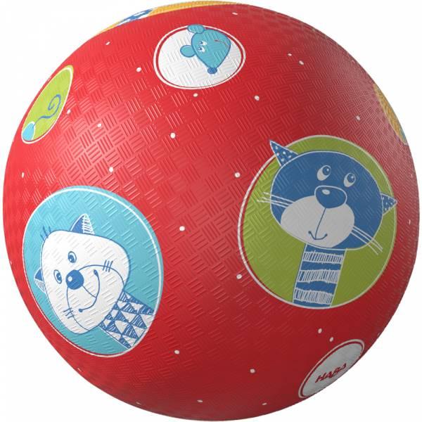 HABA Ball Katze und Maus (Naturkautschuk)