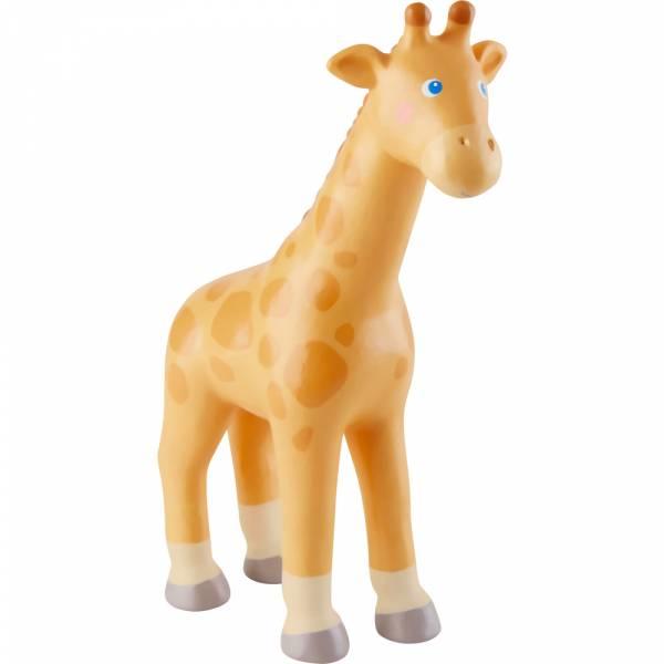 HABA Little Friends – Giraffe