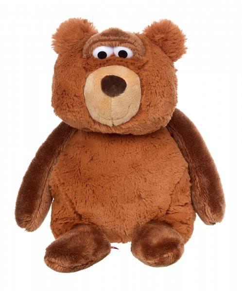 Kuscheltier Bär, Sweety