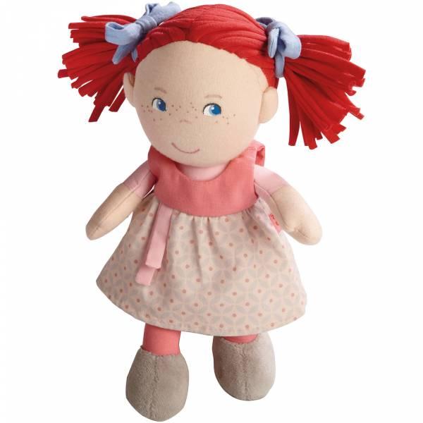 HABA Puppe Mirli (20 cm)