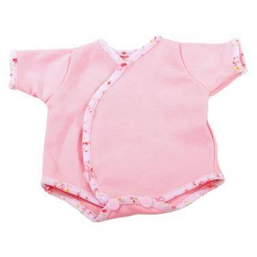 Body pink Gr. M
