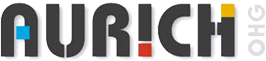 aurich-logo