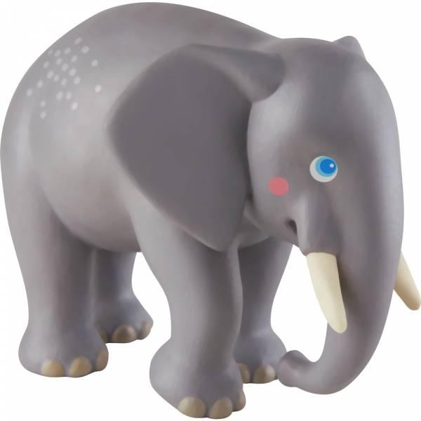 Little Friends – Elefant