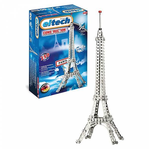 EITECH C460 Eiffelturm