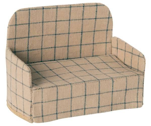 MAILEG Couch, Maus