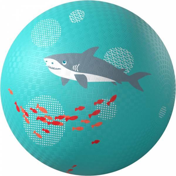 HABA Ball Unter Wasser (Naturkautschuk)