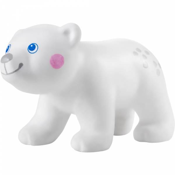 HABA Little Friends – Eisbärbaby