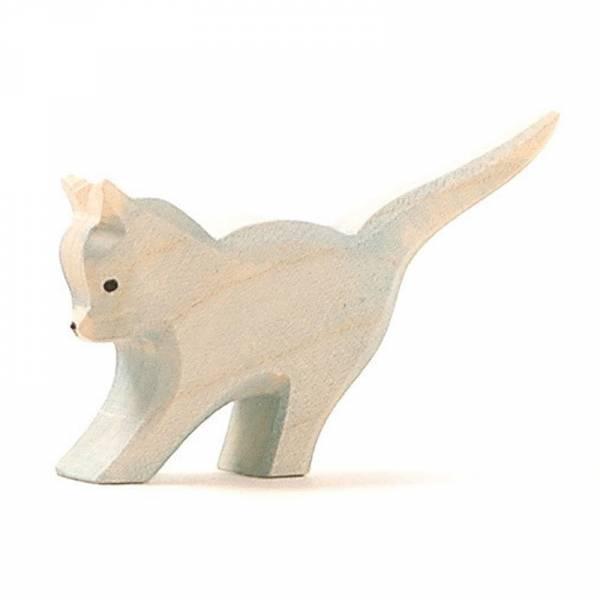 Ostheimer Bremer Katze
