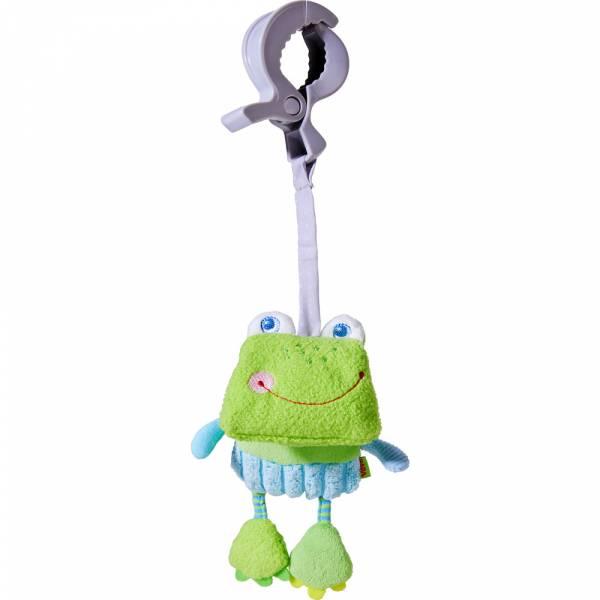 HABA Hängefigur Frosch