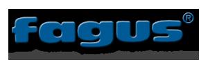 logo_fagus