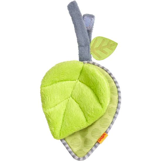 HABA Hängefigur Blätterzauber