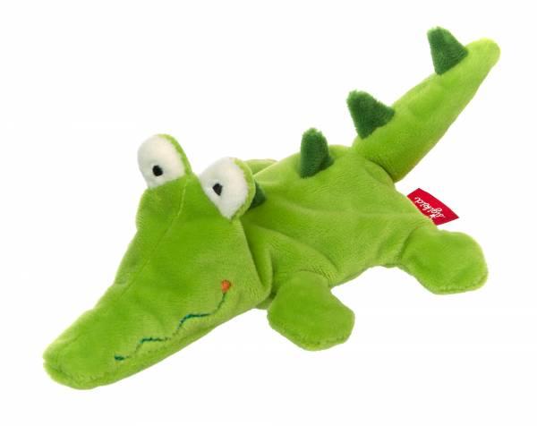 SIGIKID Krokodil