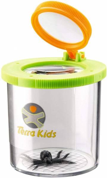 HABA Terra Kids Becherlupe