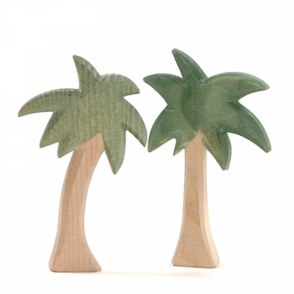 OSTHEIMER Mini-Palmengruppe