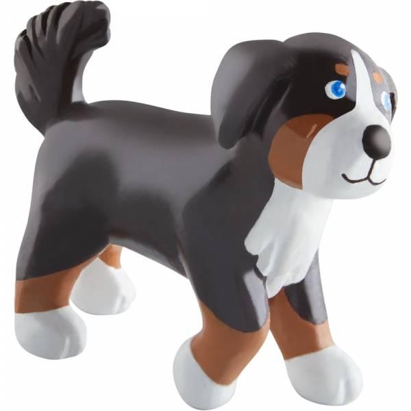 HABA Little Friends Hund Leika