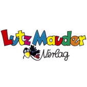 lutz_mauder_logo