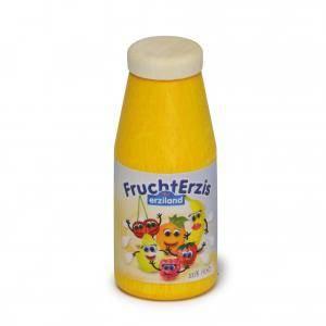 Joghurtdrink Banane