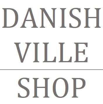 Danishville