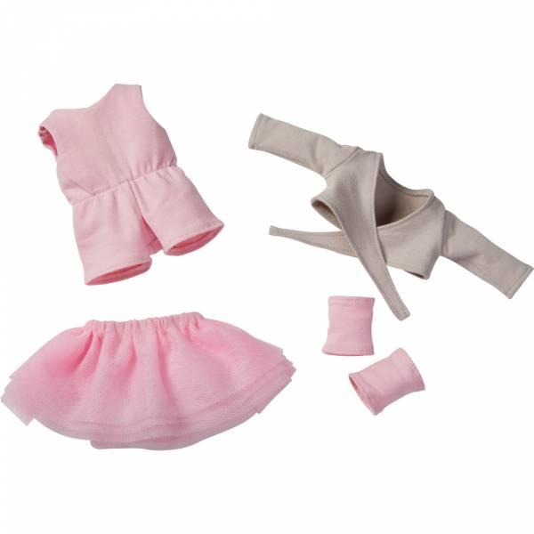 Kleiderset Ballettraum