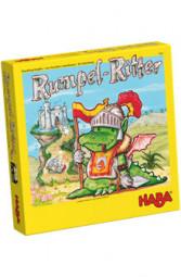 Rumpel-Ritter