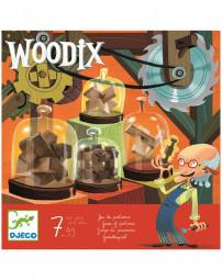 Woodix