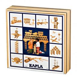 KAPLA Die 100er Box