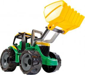LENA Starke Riesen: Traktor mit Schiebedach